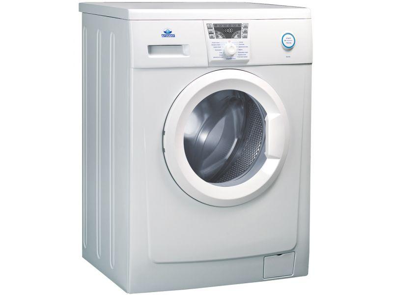Ремонт стиральных машин АТЛАНТ