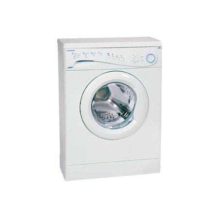 Ремонт стиральных машин RAINFORD