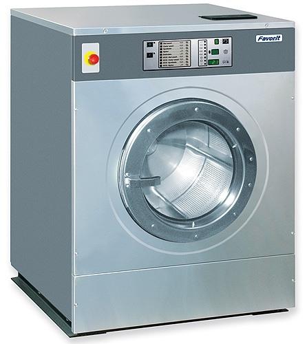 Ремонт стиральных машин FAVORIT