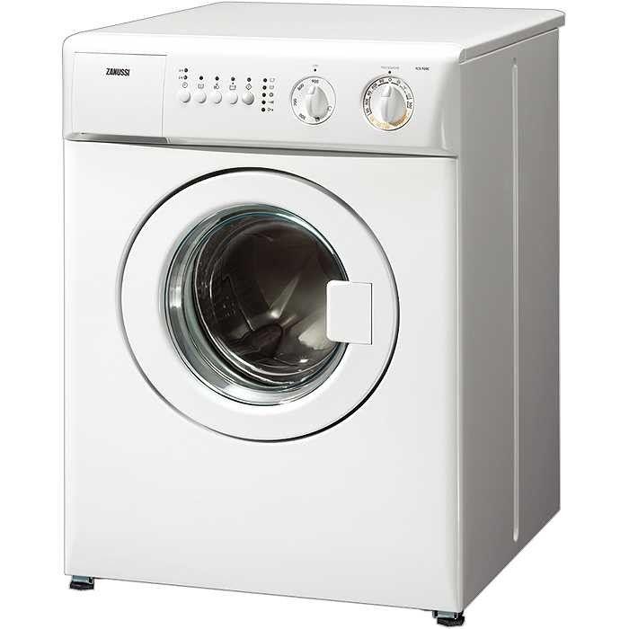 Ремонт стиральной машины zanussi своими руками фото