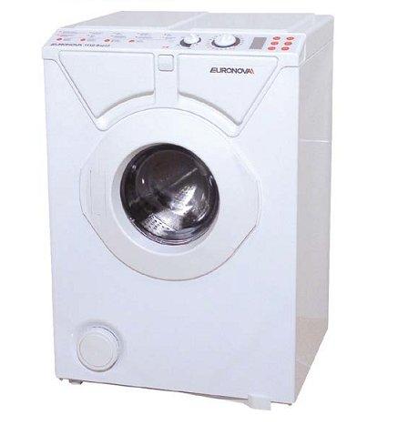 Ремонт стиральных машин EURONOVA
