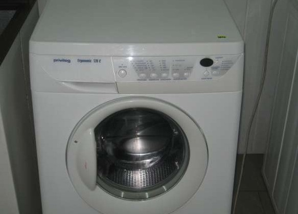 Ремонт стиральных машин PRIVELEG