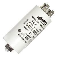 24845418_w200_h200_kondensator